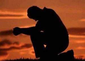 Tout savoir sur la Prière 300x215 - Tout savoir sur la Prière