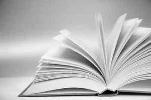 1 300x199 - Mouvement littéraire du 16ème siècle