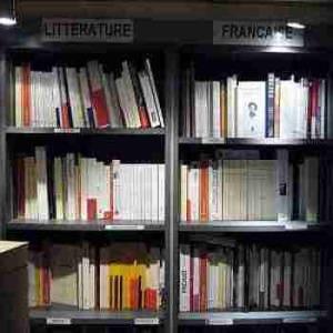 litterature 300x300 - La litterature haitienne