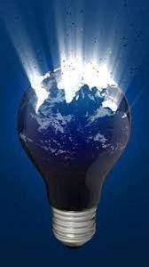 energie1 168x300 - Les investissements énergétiques du futur