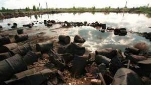 le fleuve et lieu dactivites industrielles themes et problemes 300x168 - Le fleuve et lieu d'activités industrielles : Thèmes et problèmes