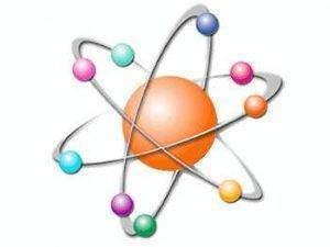 latome revele 300x225 - L'atome révélé
