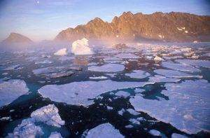 Tout savoir sur le climat 300x197 - Tout savoir sur le climat