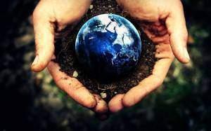 tout savoir sur la planète 300x187 - Tout savoir sur la planète