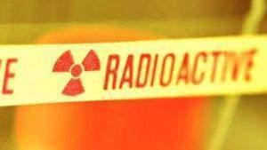 tout savoir sur la radioactivité 300x169 - Tout savoir sur la radioactivité
