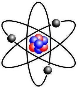 tout savoir sur latome - Tout savoir sur l'atome