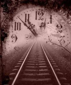 tout savoir sur le temps 249x300 - Tout savoir sur le temps