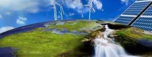 tout savoir sur lenergie 300x113 - Tout savoir sur l'Energie