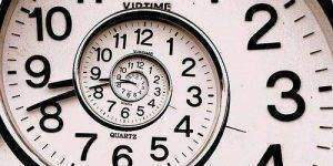 tout savoir sur lhorloge 300x150 - Tout savoir sur l'horloge