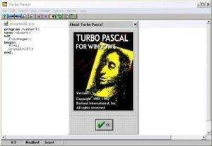 Turbo 300x207 - Turbo pascal windows