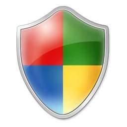antivirus gratuit - Symantec et AVG affichent leur scepticisme à l'annonce de Morro, l'antivirus gratuit de Microsoft