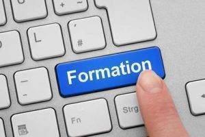 formation informatique 300x200 - Formation programmation informatique