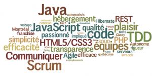 langage 300x150 - Les langages de programmation informatique