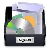 logiciels1 - Logiciel