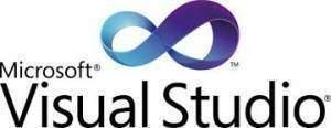 visual studio 300x116 - Windows visual studio