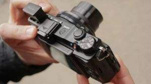 photo test 300x168 - Photographie numérique : prendre des photos-tests