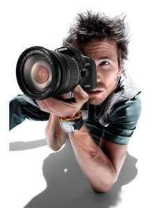 photographie1 - Photographie numérique : mesurer la lumière
