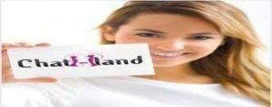 Chat-land