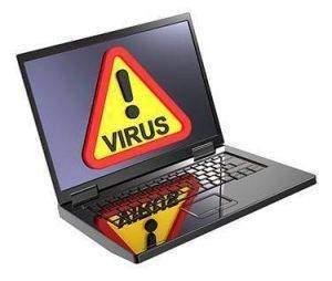 Tout savoir sur les Virus 300x254 - Tout savoir sur le Virus