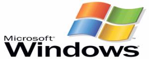 Windows 300x119 - Tout savoir sur Windows