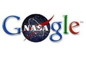 google nasa 300x199 - Google se paye un bail de 60 ans pour un aérodrome légendaire  de la NASA  pour 1.16 milliard.