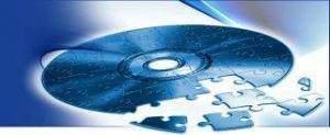 logiciel 300x123 - Tout savoir sur les logiciels