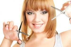 coiffage1 300x198 - Les differentes techniques utilisées en coiffure :  Le coiffage