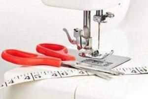 Présentation de la filière 300x201 - Le vêtement : Présentation de la filière
