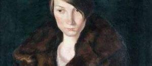 peinture 300x131 - Les mouvement dans la peinture : Nouvelle subjectivité
