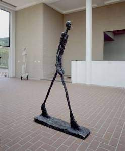 Giacometti Alberto 1901 1966 Sculpteur et peintre 248x300 - Giacometti  Alberto  1901-1966  Sculpteur et peintre