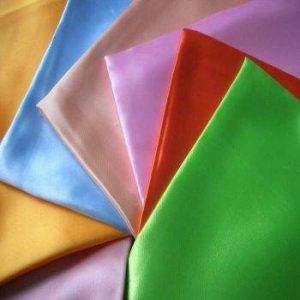 Polyester 300x300 - Le vêtement : Le polyester
