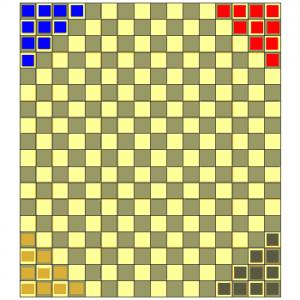 halma 300x300 - Jeux : L'halma
