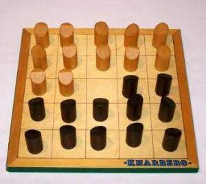 kharberg 300x269 - Jeux : le kharberg