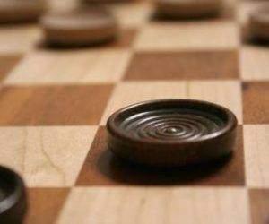 dames 300x250 - Tout savoir sur le jeu de Dames
