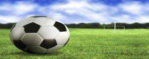 football 300x119 - Tout savoir sur  le  football
