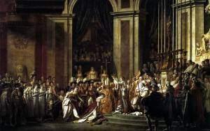 empire 300x188 - Tout savoir sur l'Empire