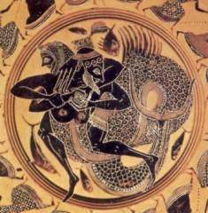 hero greces - Tout savoir sur les héros grecs