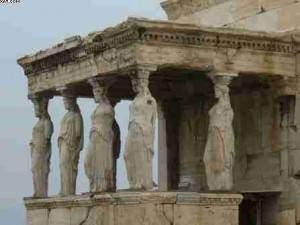 21 300x225 - En guise d'apéritif : Les noms de villes et de villages inspirés par les grecs