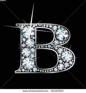 """21 277x300 - Dictionnaire des racines grecques """"B"""""""