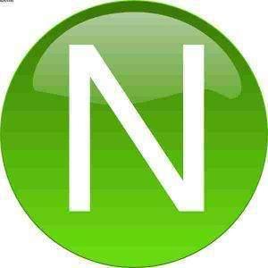"N 300x300 - Dictionnaire des racines greques ""N"""