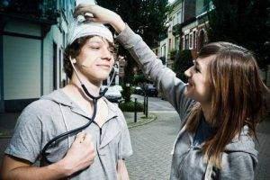 Adolescence en mal de vivre 300x200 - Adolescence en mal de vivre