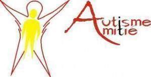 Association autisme1 300x153 - Assimilation definition
