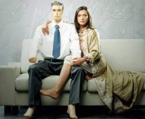 Célibataire endurci 300x247 - Célibataire endurci