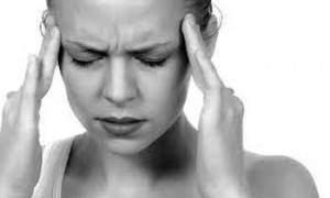 Cause migraine 300x180 - Cause migraine