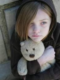 Dépression enfant - Dépression enfant