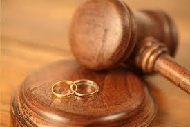 Divorcé - Divorcer