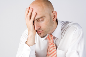 Fatigue angoisse 300x200 - Fatigue angoisse