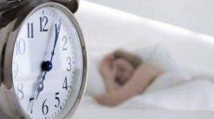 Heures de sommeil 300x168 - Heures de sommeil