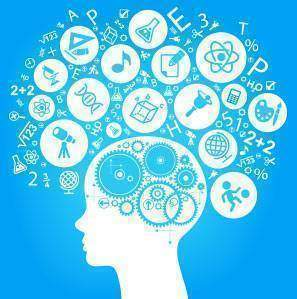 Introduction à la psychologie - Introduction à la psychologie