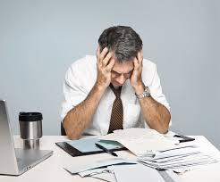 Le stress travail - Le stress travail